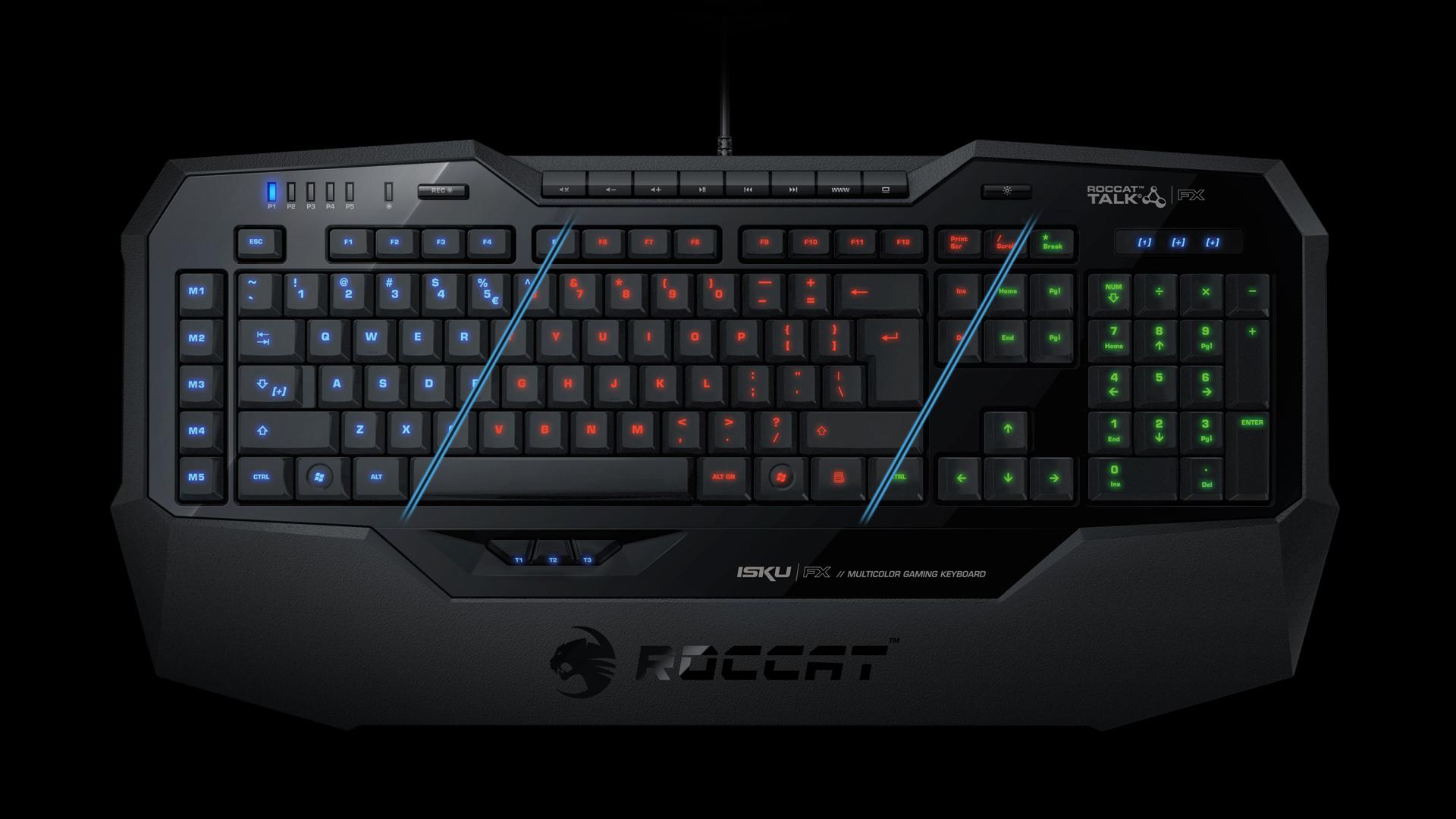 la-centrale-du-hardware-Roccat-Isku-FX