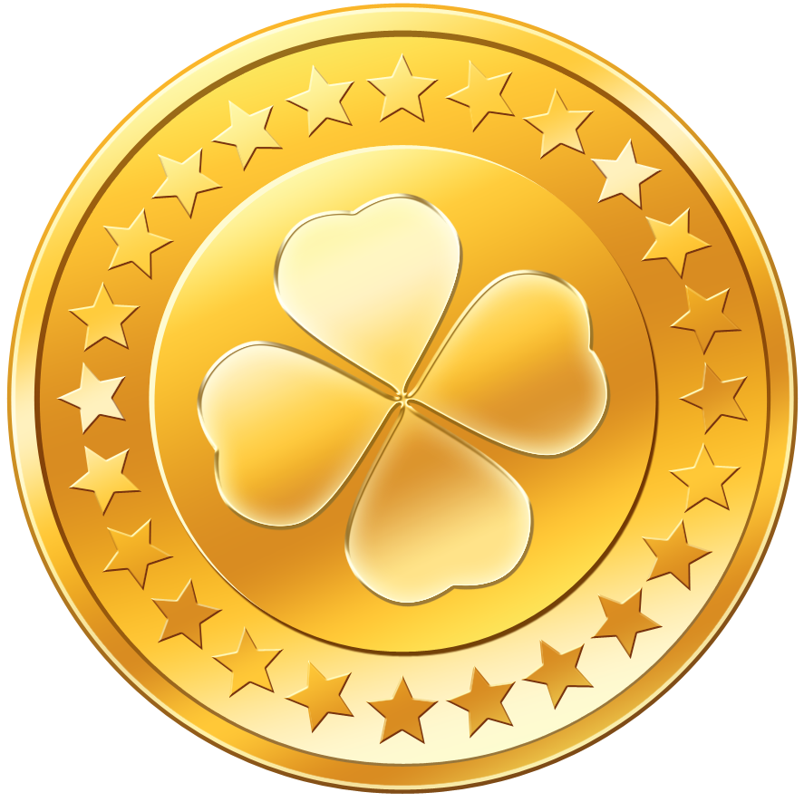 Gold_coin_icon