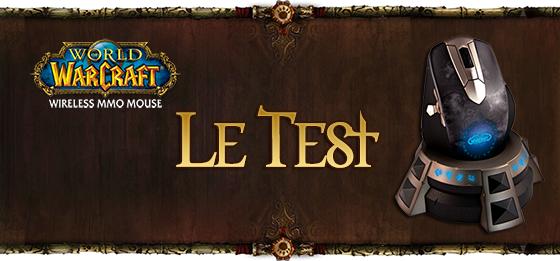 header_test