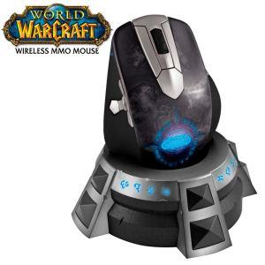 steelseries-wireless-world-of-warcraft