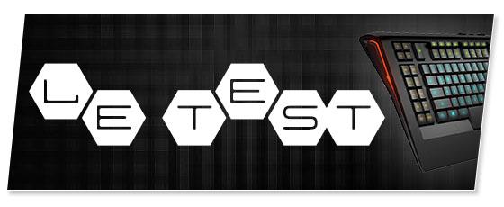 test-apex