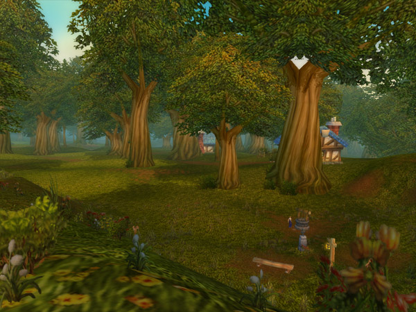 Elwynn_Forest