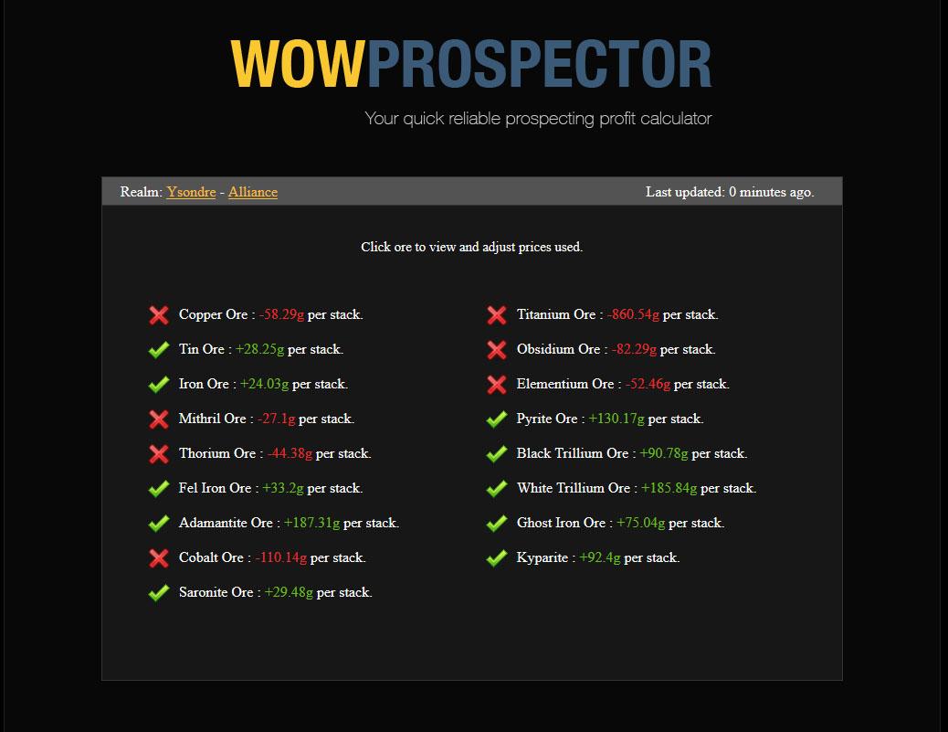 wowprospector1