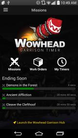 wowhead1