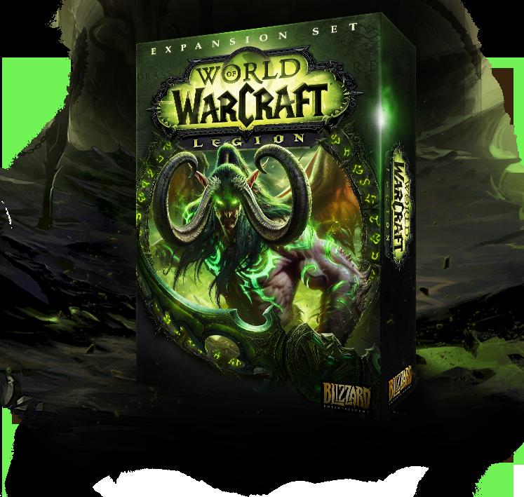 legion-box-art