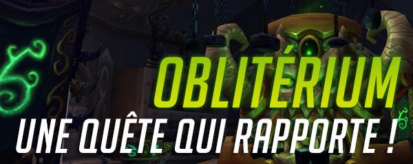 obliterium-quete