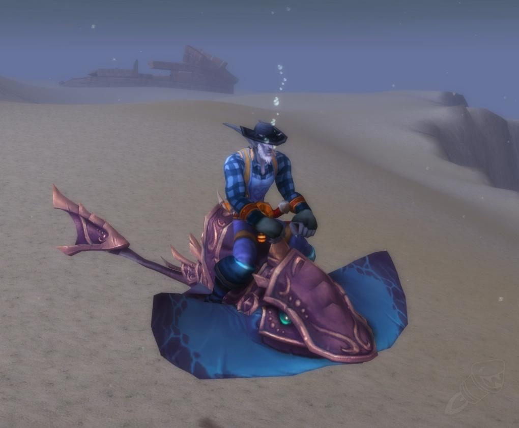 574366-darkwater-skate-darkwater-skate-underwater-mount