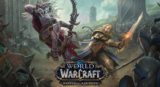 Blizzard dévoile World of Warcraft: Battle for Azeroth