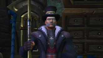 Samuel D. Colton III - Joaillerie