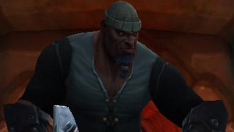 Grix - Forge